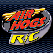 Air Hogs + Appfinity Control