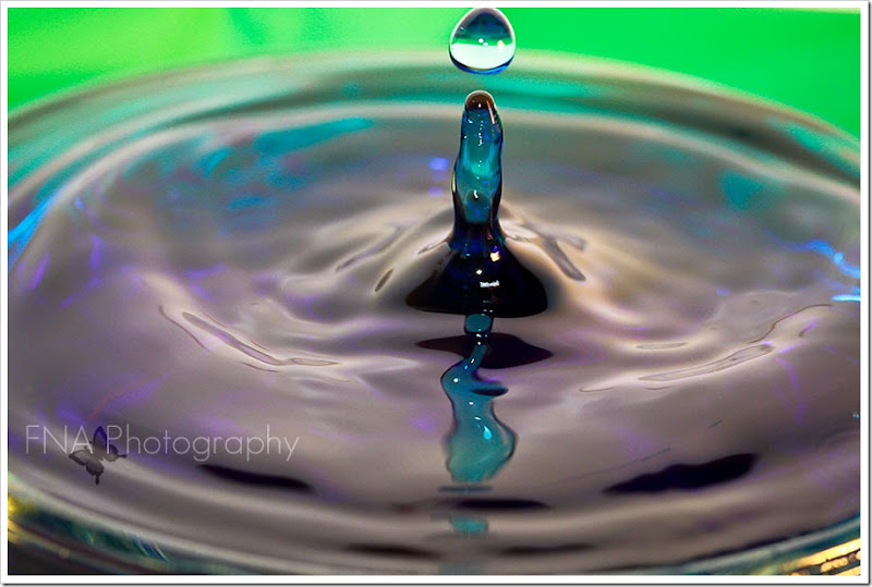 greenblue-drops-6