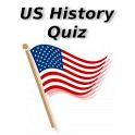 US History Quiz icon