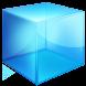 Apps Shelf Plus