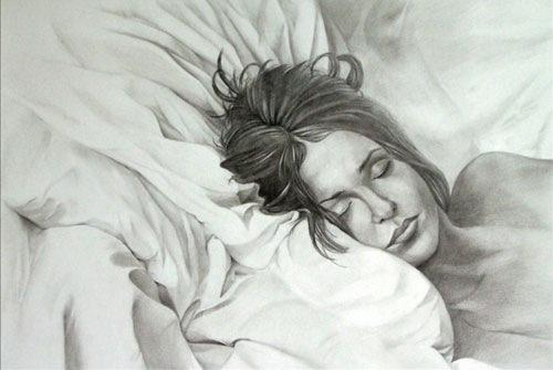 [durmiendo[4].jpg]
