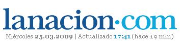 [lanacion.comNoticias5.png]