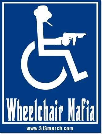 wheelchair_mafia