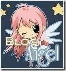 angel_blogMari