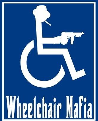[wheelchair_mafia-[4].jpg]