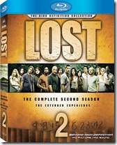 lost2bluray