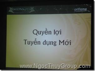 Chuong Trinh Chao Mung Moi 11.2010 - 02