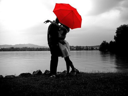 arabic love quotes with english translation [3] - Quotes links