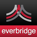 Everbridge Mobile Aware icon