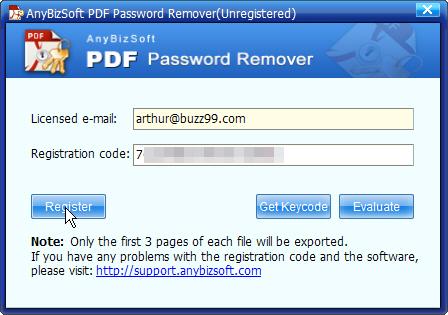 Decrypt Pdf Password