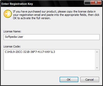 duplicate cleaner 4 license key free