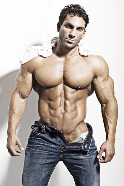 Attractive Zeb Atlas Nude Pic Gif