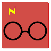 Wizarding School Quiz