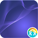 KK Launcher eXperian-Z3 Theme icon