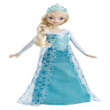 Ice Princess Toys icon