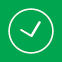 Miyotee - To do list icon