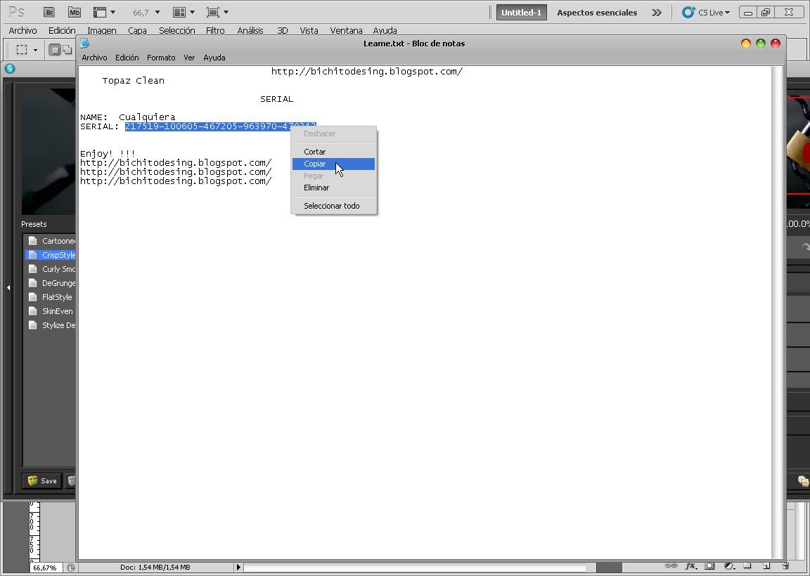Is Serial Key Pro Legit? - idoeng's blog