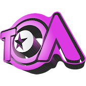 TOA - Tahesta On Air