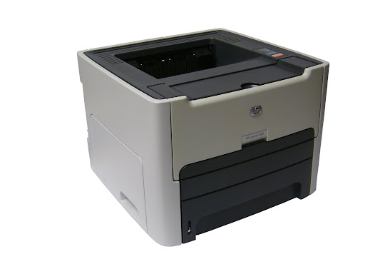 Aures printers aures technical support.