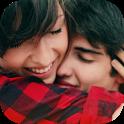 صور حب و رومانسية روعة icon