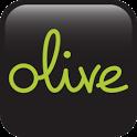 Olive App icon