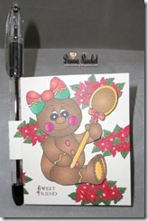 Gingerbread_sticky_note
