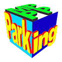 MBPP PARKING icon