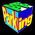 MBPP PARKING icon