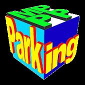 MPPP PARKING
