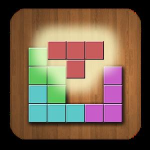 Tetra Blocks 解謎 App LOGO-APP試玩