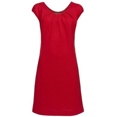 Sainsbury's tu clothing online