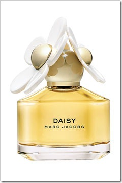 daisy%20by%20marc%20jacobs[1]