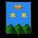 Meteo Putignano