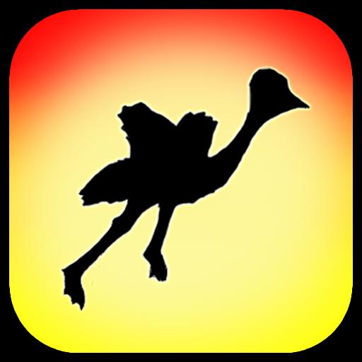 Leyenda 街機 App LOGO-APP試玩