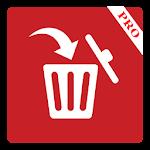 system app remover pro v3.6.2019