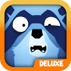 Aby Escape Deluxe icon
