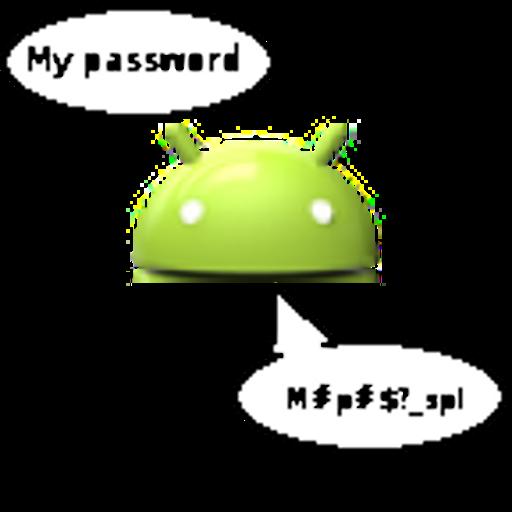 App Insights: ContraPass-password generator | Apptopia