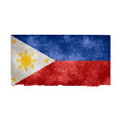 Philippines Logo Quiz Pinoy