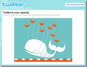 twitter-whale