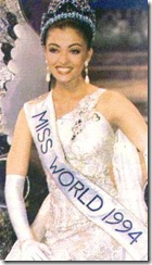 Aishwarya-Rai-as-Miss-World-in-19941