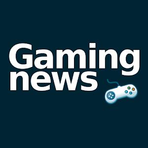 Gambling news groups online holand casino