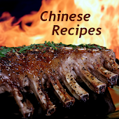 Szechuan Chinese Recipes