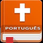 Escrituras Bíblia em Português