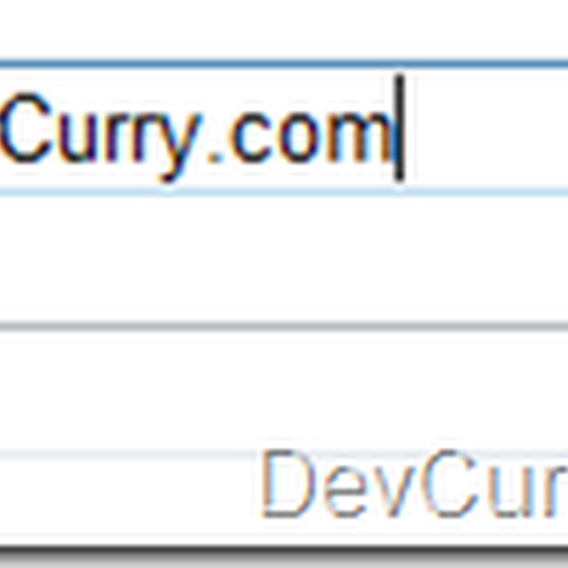 DevCurry: Remove White Spaces from a String using jQuery