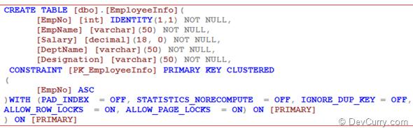 WPF 4: Using Input Bindings to Go Mouseless
