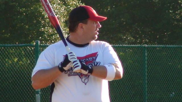 2009 Usssa Major World Series Www Softballcenter Com