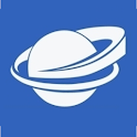 GameWorld app icon