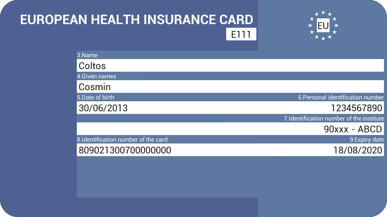 health insurance online ratings hospital