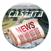 Caserta News
