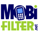 MobiFilter - Trial